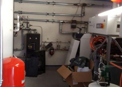 installazione-impianto
