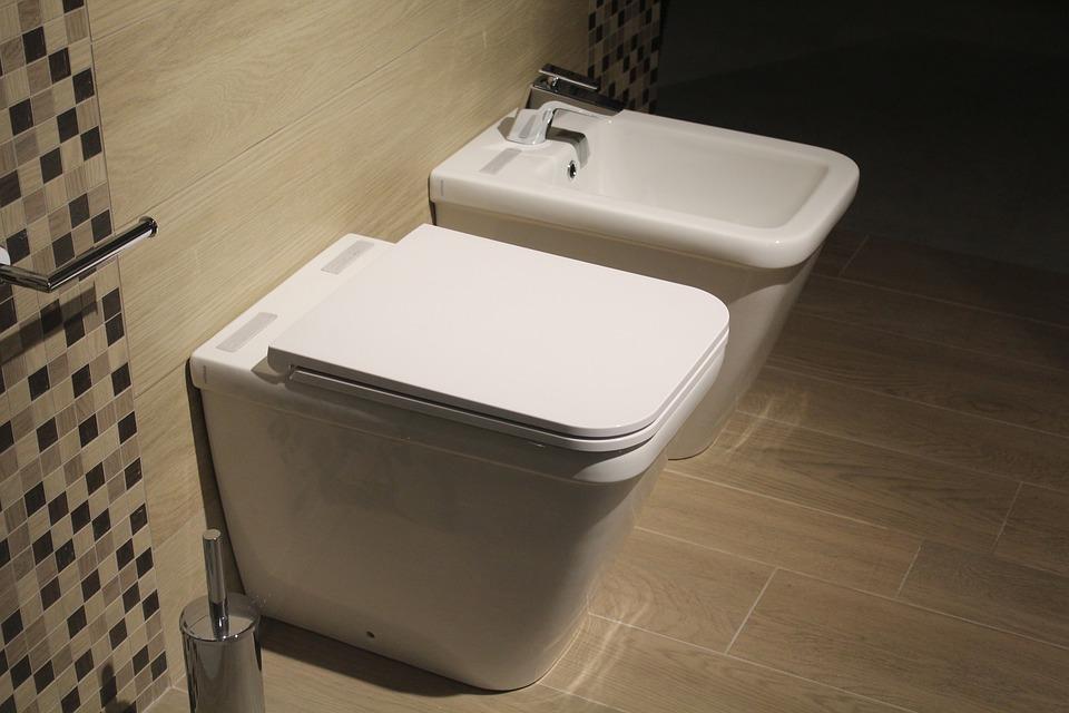 Arredo bagno e sanitari le 3 principali tendenze per il 2017 brd impianti - Tendenze arredo bagno 2017 ...